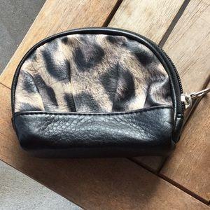 Miche Bags - Miche Coin purse